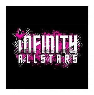 JMB Infinity Allstars.jpg