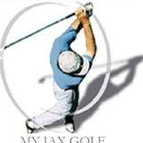 JMB My Jax Golf.jpg