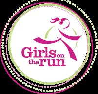 logo_girlsontherun.png