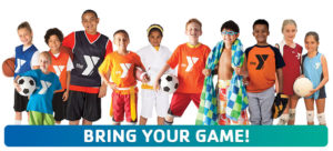 Youth_Sports_HomeSlider.jpg