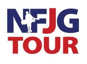 JMB NFJG.jpg