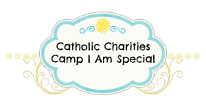 camp i am special.png