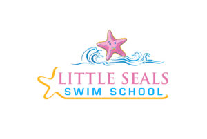 Little Seals Swim School.jpg