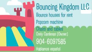 bouncing kingdom llc.png