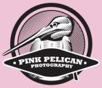 PinkPelican_Logo-e1439064425725.jpg