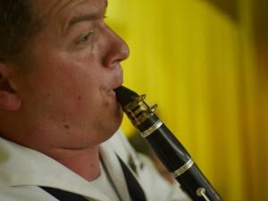 director playing clarinet.jpg
