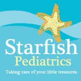 Starfish_logo_square1.jpg