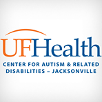UF health.png