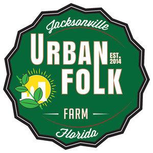 UrbanFolkFarm.jpg