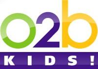JMB O2B Kids.jpg