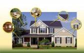 jacksonville-home-repair.jpg