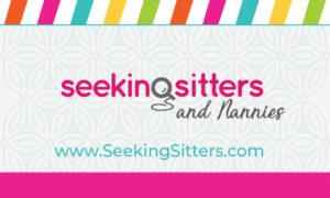 Seeking Sitters back business card.jpg