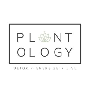 plantology.jpg