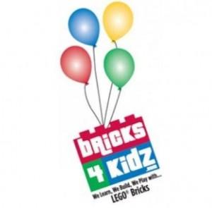 JMB Bricks 4 Kidz.jpg