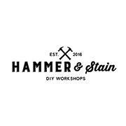 Hammer&Stain.jpg