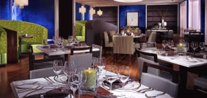 azurea-restaurant-of-one-ocean-resort-spa-atlantic-beach-sm.jpg