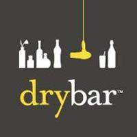 drybar-squarelogo-1385047852714.png