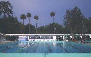 JMB BAC Pool.jpg