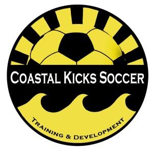 JMB Coastal Kicks.jpg