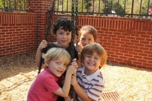 preschoolkids-300x200.jpg