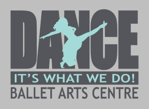 Ballet Arts Centre_front.jpg