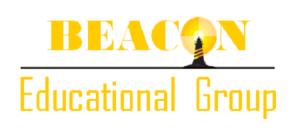 beacon logo fb.png