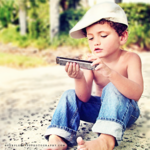 3_Children-Photography-Jacksonville-Florida.png