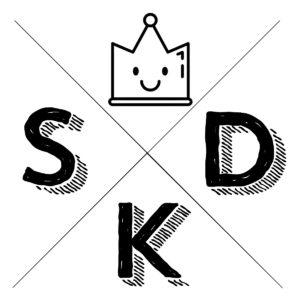 happy crown SKD.jpg