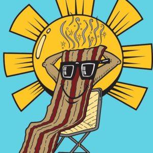 baconinthesuncafe.jpg