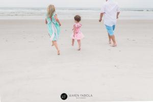 Karen Fabiola Photography2-14.jpg