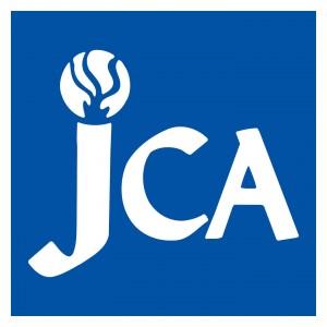 JMB JCA.jpg