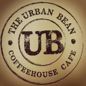 UrbanBean.jpg
