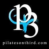 JMB PilatesonThird.jpg
