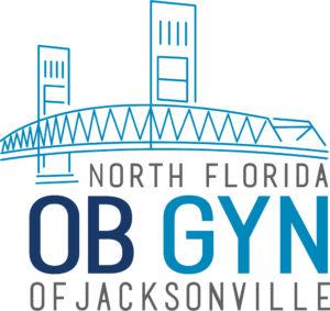 NFOBGYNDiv2_Logo-FullColor.jpg