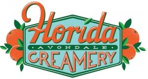 JMB Florida Creamery.jpg