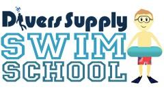 DSSwimSchool.jpg