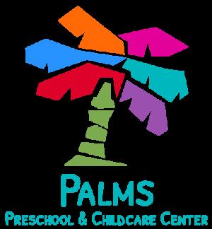 Palms-Preschool-Logo-Vector.png