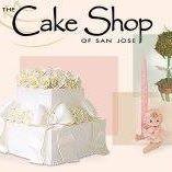 JMB cakeshop.jpg