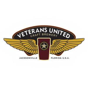 veteranscraftbrewery.png