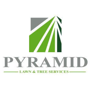pyramid-logo.jpg