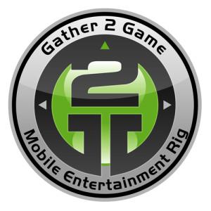 G2GC81a-A01eT03a-Z.jpg