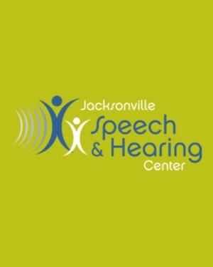 JSHC Logo.jpg