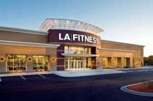 LA-Fitness-Ext-579-x-386.jpg