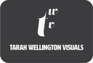 TarahPhotography.png