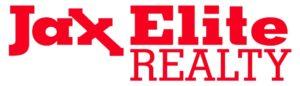 jax-elite-logo (3).jpg