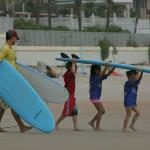 SURF-LESSONS~~element40~~7.jpg