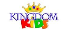 logo-kingdom-kids.jpg