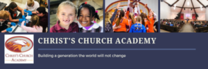 Christ's church academy.png