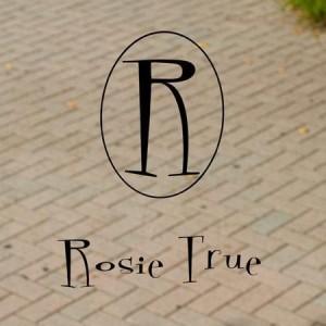 Rosie True