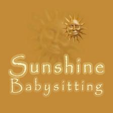 SunshineFacebookMineSQ.png
